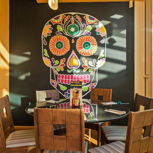 El Guaca Restaurant - Maldon, Colchester, Clacton & Newmarket Reviews