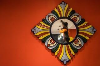 El Guaca Mexican Restaurant - Essex & Suffolk